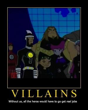 teen titans quotes | Teen Titans