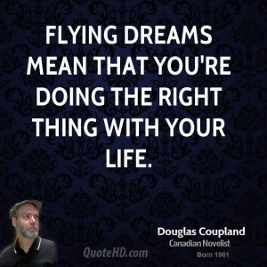 What Your Dreams Mean Dream