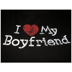 Love My Boyfriend Quotes Graphics - LayoutLocator.com - Search over ...