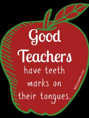 Teacher Appreciation Quotes Teacher appreciation quotes