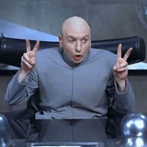 1379312475-Dr_-Evil-Quote-Hands-Of-Sarcasm-In-Austin-Powers_408x408