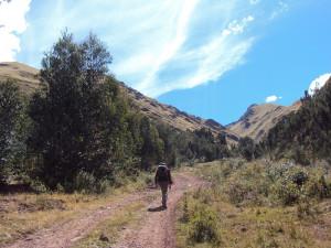Paul Farmer Mountains Beyond Mountains Quotes