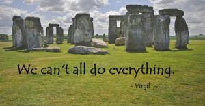 77741 famous quotes virgil