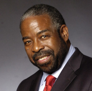 Les Brown | Motivational Quote