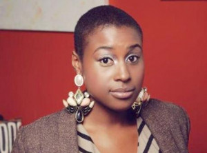 Issa Rae Pictures