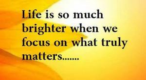 inspirational-life-quotes-600x330.jpg