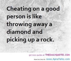 Lying Cheating Husband Quotes | cheating-quotes-good-cheat-quote ...