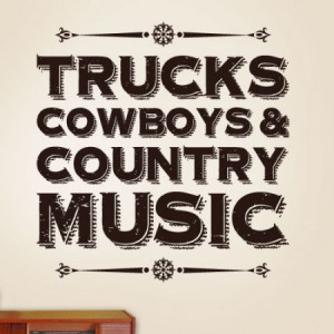Quotes About Country Life Country music