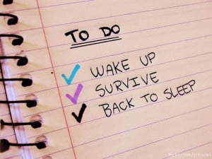 To do lists Life Quotes