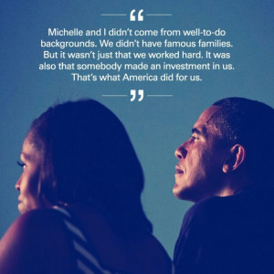 Pinned by Christy Wright