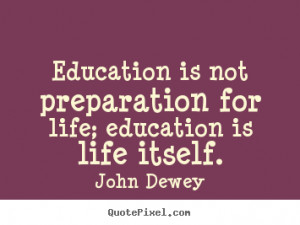 Famous Quotations On Education Famous quotations on education