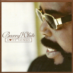 Download Barry White Love...