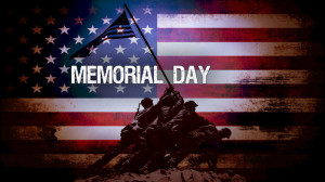 memorial day 2015 inspirational quotes memorial day 2015 inspirational ...