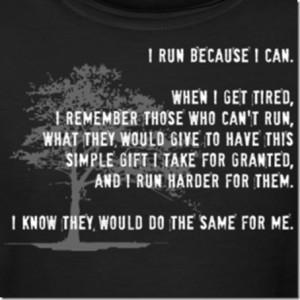 run-because-i-can-women-s-performance-running-t-shirt_design-300x300