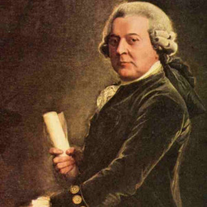 list-of-famous-john-adams-quotes.jpg