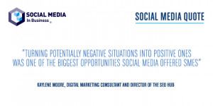 Related Pictures social media and human resources more questions than ...