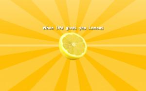 Make Life Shine!