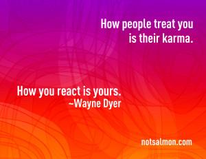 Wayne Dyer Quotes HD Wallpaper 6