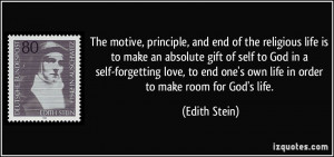 End of Life Quotes