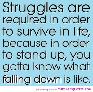 struggles-in-life-quote-picture-quotes-sayings-pics.jpg