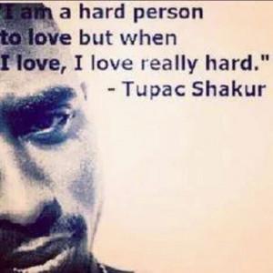 That's me.....