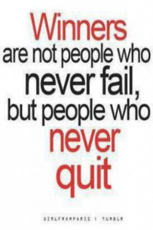 quote on winning quotes friendship quotes success quotes motivational ...