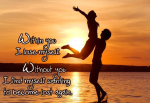 Images of Happy Valentines Day Quotes For Him & Her