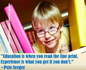 Education-Funny-Education-Versus-Experience-PQ-0155-2012-R.jpg