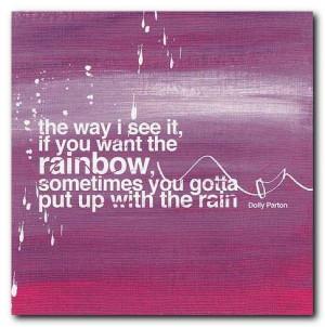 quote,duo,tone,quotes,typography,rainbow,poetry ...