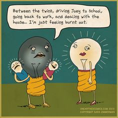 Twin Quotes, Cartoons & Sayings