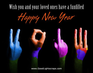 new year,happy new year greetings,happy new year sms,happy new year ...