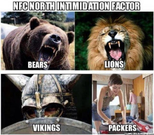 NFC-North-Intimidation-Factor.jpg