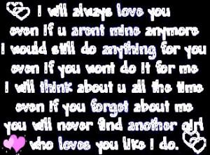 love u like i do photo quote1.jpg