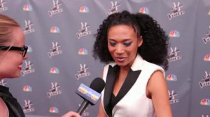 JUDITH HILL INTERVIEW- ELIMINATED