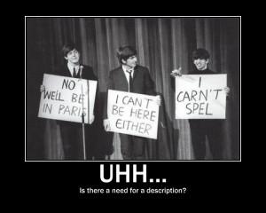 Beatles Quotes Beatlesbug
