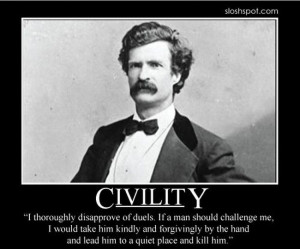 ethics quotes and quotations huckleberry morality and ethics quotes ...