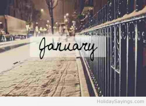 December 13, 2014 / Holiday Sayings / 0 Comments