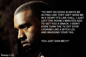 funnyordie:8 More Honest Celebrity QuotesThese celebs have a little ...