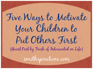 Five-ways-to-motivate-your-children.jpg