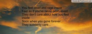 you_feel_dead_and-31340.jpg?i