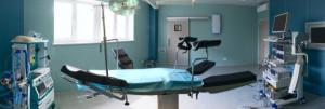 statistics of euthanasia cases in philippines