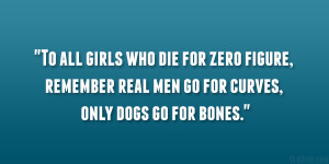 Life Quotes Real Women Have