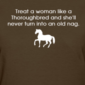 treat-a-woman-right-women-s-t-shirts_design.png