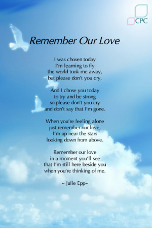 ... memorials plaques gifts online tributes e sympathy cards bereavement