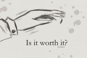 Self Harm Tumblr Drawings Self-harm (sh) or deliberate