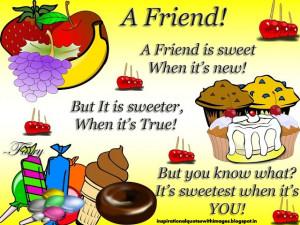 For-my-sweet-friend-Rachel-friendship-13788571-960-720.jpg