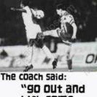 soccer quotes photo: soccer.jpg