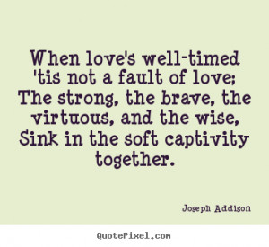 ... more love quotes motivational quotes success quotes life quotes