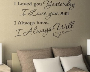 Emotional Love Quotes Emotional Love Quotes for Boyfriend Emotional ...
