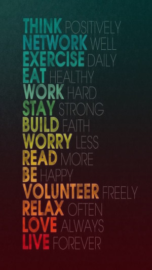 Tumblr Iphone Backgrounds Quotes